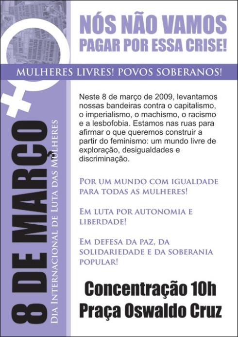 panfleto-8-de-marco-virtual