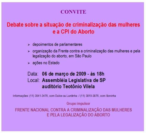 convite_debate0603_frente